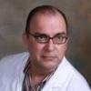 Dr. Glenn D. Hedgpeth, MD