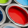 Jeffco Painting & Coatings
