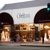 Winnie Couture Bridal Flagship Bridal Salon Beverly Hills