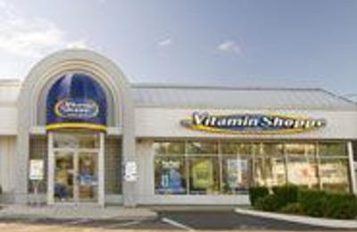 The Vitamin Shoppe - Valley Stream, NY