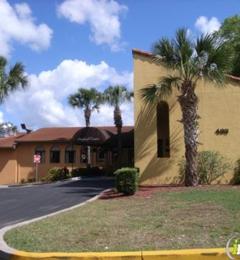 Grand Villa of Altamonte Springs - Altamonte Springs, FL