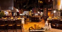 Ichiban Japanese Steak House & Sushi - Reno, NV