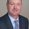 Edward Jones - Financial Advisor: Jeff Albright