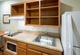 WoodSpring Suites Allentown Bethlehem - Bethlehem, PA