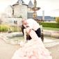 Castle Farms Events - Charlevoix, MI