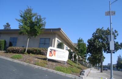 Christ Community Church - Milpitas, CA
