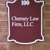 Cherney Law Firm, LLC