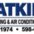 Watkins Heating & Air Conditioning Inc