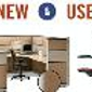 Business Furniture Systems - Colorado Springs, CO