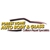 Forest Home Auto Body Inc-Carstar