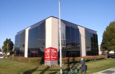 Vizion Logistics - South San Francisco, CA