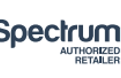 Spectrum Bundle Specials - San Diego, CA