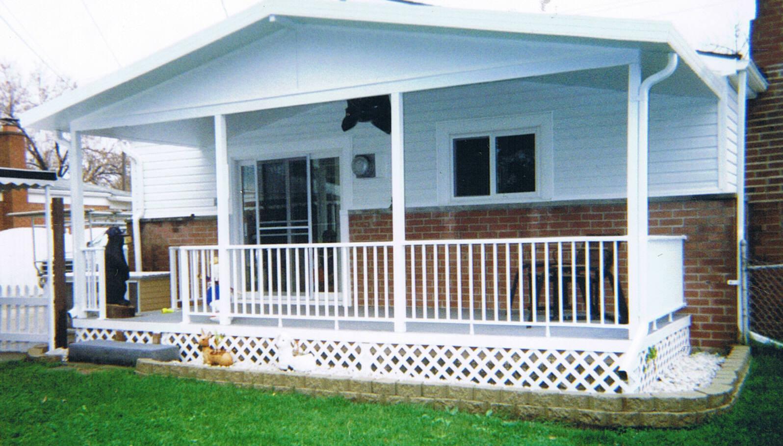 20701 E 9 Mile Rd, Saint Clair Shores, MI 48080   YP.com
