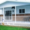 T & M Home Improvement Services, Co.