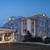 Holiday Inn Express & Suites Saginaw