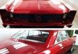 Legend Auto Body - Minneapolis, MN