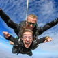 Chicagoland Skydiving Center - Rochelle, IL