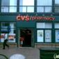 CVS Pharmacy - Cambridge, MA