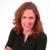 Susan Soffredine Rauser - State Farm Insurance Agent