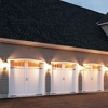 Overhead Door Company Of Huntsville/North Alabama