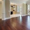 Floor & Furniture Restoration Co