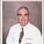 Dr. James J Shuffield Jr, MD
