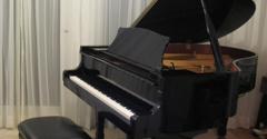 Briggs Piano Studio - Phoenix, AZ