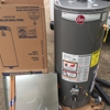 Texans Water Heaters LLC
