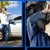 Robbins Radiator Works Inc