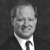 Edward Jones - Financial Advisor: Mike Davis