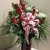 Your Floral Bouquet
