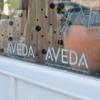 Elle Style Bar Aveda Concept Salon