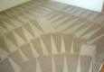 Bronco Pro Kleen Carpet Cleaning Denver - Lakewood, CO