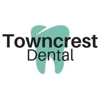 Towncrest Dental