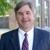 Matthew P. Jube - Attorney At Law