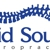 Mid-South Chiropractic & Therapeutic Massage