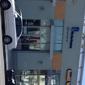 The Gas Company - SoCalGas - Glendale, CA