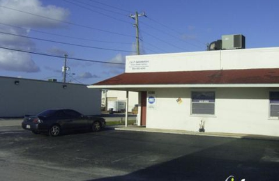 J & P Automotive Inc - Oakland Park, FL