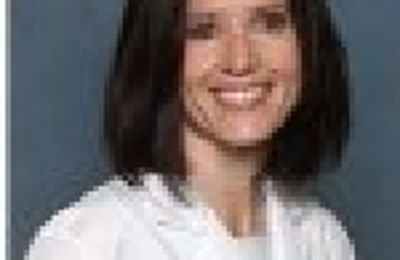 Judith M Shea Pllc;Dds - Rochester, NY