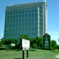 Concord - San Antonio, TX