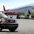 Detroit Airport Shuttle Service Columbus