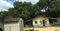 B&M lawn care - Fruitland Park, FL