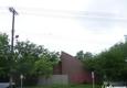 Roberts & Wendt Animal Hospital - Lakewood, OH