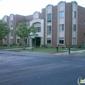 Chesney-Kleinjohn Housing Inc - Denver, CO