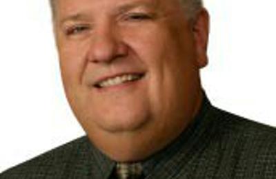 Jeffery R Hill Inc - Portsmouth, OH. Dr. Jeffery Hill D.O.