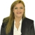 Sally Awad - Realtor