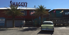 Shaggy S Biloxi Beach Bar And Grill 1763 Beach Blvd Biloxi Ms