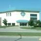 Lamar Baptist Church - Arlington, TX