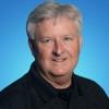 James A. Wiggins: Allstate Insurance