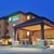 Holiday Inn Express & Suites El Dorado Hills